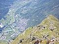 """GROSOTTO """"vista dallo STORILE"""" - panoramio.jpg"""