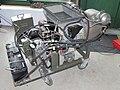 GTC85-90 a.JPG