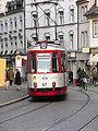 GT 4 (Freiburg) 01.jpg