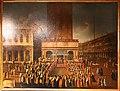 Gabriel bella, lotto pubblico, 1779-92 ca.jpg