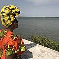Gaby Amarantos Guine-bissau 03.jpg
