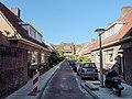 Gaffelstraat foto 1.jpg