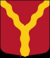 Gagnef kommunvapen - Riksarkivet Sverige.png