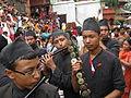 Gai Jatra Kathmandu Nepal (5116159185).jpg