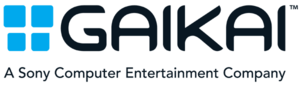 Gaikai - Image: Gaikai Logo