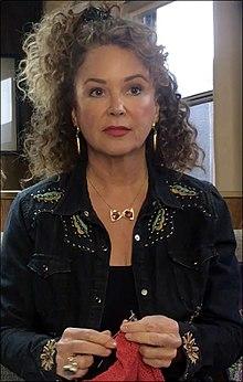 Gail Edwards at Warner Bros. 2017.jpg