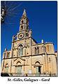 Galagues, St.-Gilles (Gard-30).JPG