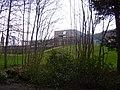 Galashiels Academy - geograph.org.uk - 772350.jpg