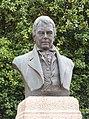 Galashiels Monument to Sir Walter Scott 02.JPG