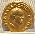 Galba, aureo, 68-69, 01.JPG