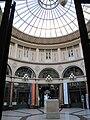 Galerie Colbert Coupole.jpg