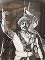Galerie des portraits du Palais royal (Katmandou) (8606110969).jpg