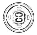 Galium odoratum flowerdiagram.png