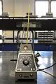 Gallenkamp Melting Point Apparatus.jpg