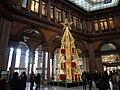 Galleria Alberto Sordi - Roma 2.jpg