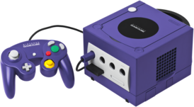 GameCube-Console-Set.png