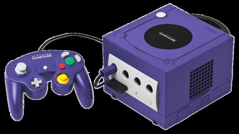 GameCube-Console-Set.png
