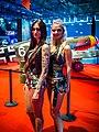 Gamescom 2014 (14905564926).jpg