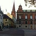 Gamla staden, Malmö, Sweden - panoramio (158).jpg