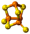 Gamma-P4S6 3D ball.png