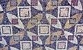 Gamzigrad mozaik 5.jpg
