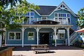 Gananoque Arthur Child Heritage Museum of the 1000 Islands (1).JPG