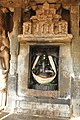 Ganapathy Shrine Brihadeeswara Temple.jpg