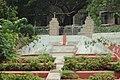 Gandhi Hill (36).jpg