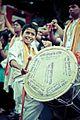 Ganesh Procession By Anis Shaikh 09.jpg