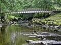 Ganllwyd - panoramio (4).jpg
