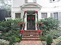 GardDist26Dec07RibbonStepsDoor.jpg