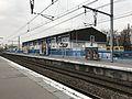 Gare Bry Marne 4.jpg