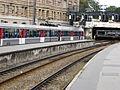 Gare St Lazare 04.jpg