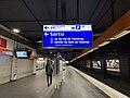 Gare Val Fontenay RER A Fontenay Bois 17.jpg