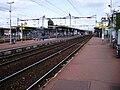 Gare de Brétigny 05.jpg