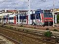 Gare de Brétigny 06.jpg