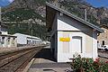 Gare de Saint-Jean-de-Maurienne - IMG 5806.jpg
