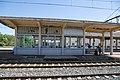 Gare de Saint-Rambert d'Albon - 2018-08-28 - IMG 8763.jpg