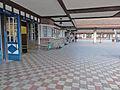 Gare de Trouville - Deauville 16.jpg