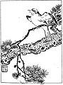 Garine - Contes coréens, adaptés par Persky, 1925 (page 23 cropped).jpg