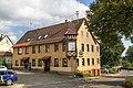 Gasthaus Kranz (Liptingen).jpg