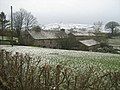 Gate House farm - geograph.org.uk - 1515288.jpg