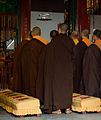 Gathering of Chinese Monks.jpeg