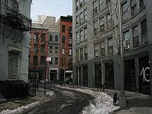 GayStreet7.JPG