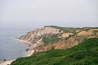 Gay Head Cliffs-MA.jpg
