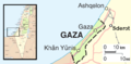 Gaza conflict map.png