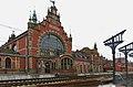 Gdańsk Główny 2.jpg