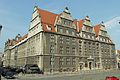 Gdańsk ulica Nowe Ogrody 30–34.jpg