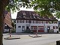 Gebäude und Straßenansichten von Heimsheim 22.jpg