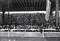 Geba tribuna viaducto 1908.jpg